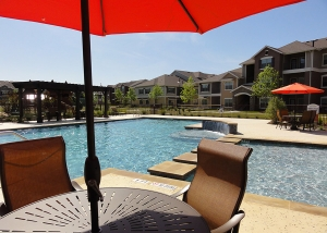 Fayridge Drive - Cypress Creek Apartment Homes