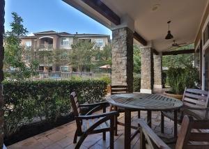 Lakeline Boulevard - Cypress Creek Apartment Homes