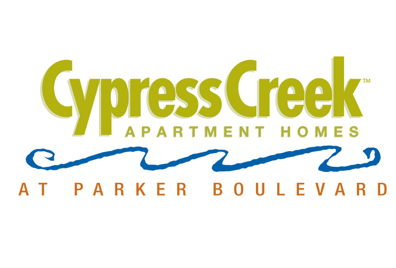 Cypress Creek Apartment Homes at Parker Boulevard, Royse City, Texas