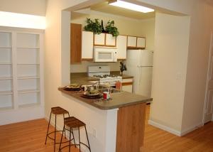Reed Road - Cypress Creek Apartment Homes