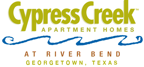 Cypress Creek Apartment Homes at River Bend, Georgetown Texas