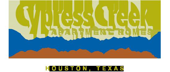 Cypress Creek Apartment Homes at Wayside Drive
