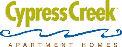 Cypress Creek Apartment Homes - Find Your Community