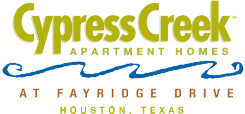 Cypress Creek Apartment Homes at Fayridge Drive