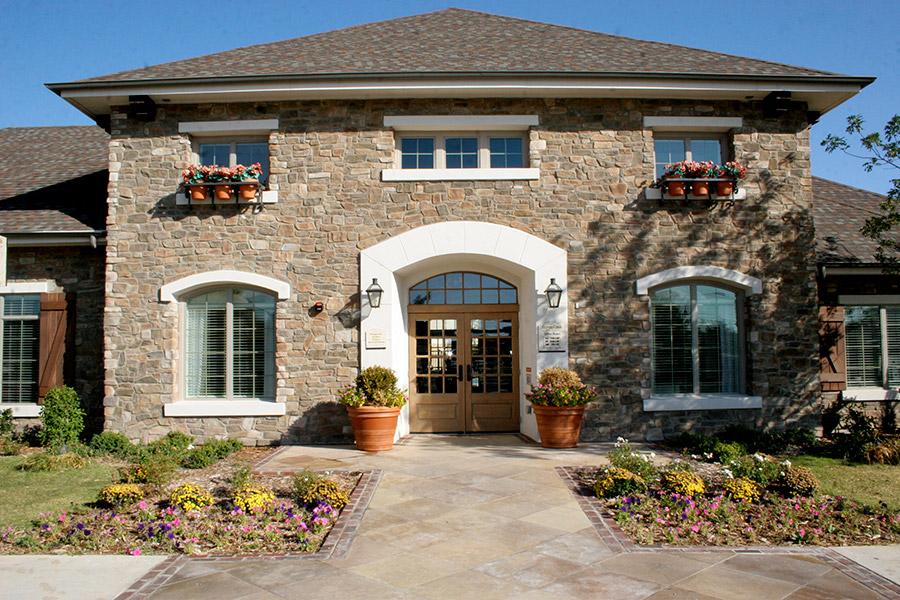 Jason Avenue - Cypress Creek Apartment Homes