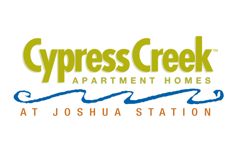 Cypress Creek Apartment Homes at Joshua Station, Joshua, Texas