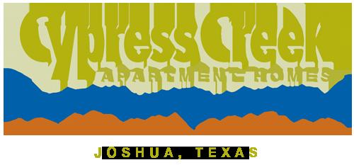 Cypress Creek Apartment Homes at Joshua Station